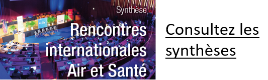 icone synthses